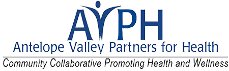 Antelope Valley Partners for Health