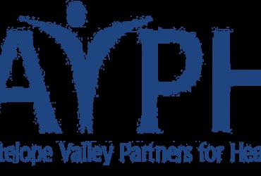 AVPH Donation